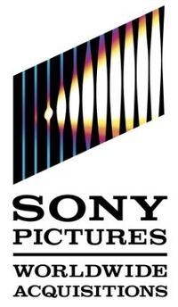 SPWA logo