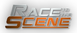 Showlogos-racetothescene-01