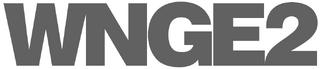 WNGE76