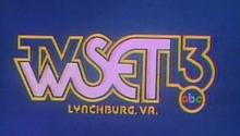 Wset1977