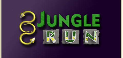 --File-JungleRun.jpg-center-300px-center-200px--