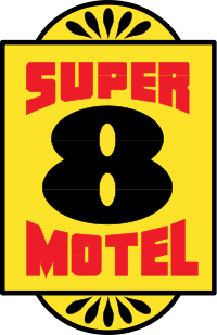 File:200px-Super 8 Motels svg.png