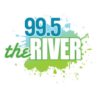 99.5 The River WRVE