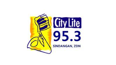 CITYLITE95.3