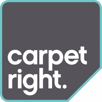 Carpetright 2015