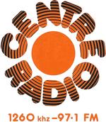 Centre Radio 1982c