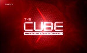 CubeBdW logo