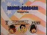 Hb-laverneandshirley