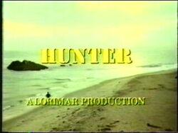 Hunter1977