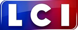 LCI logo 2016