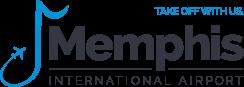 MEM Airport Logo 2015