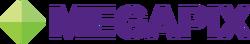 Megapix 2015