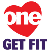 One TV Get Fit