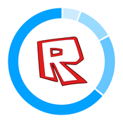 ROBLOX Developer icon