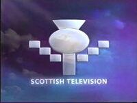 Scottish17