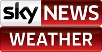 Sky News Weather Channel Logo
