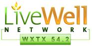 Wxtx5498