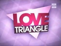 --File-Love Triangle Pic 1.jpg-center-300px--
