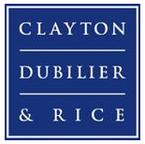 145px-Clayton-logo