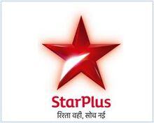 2010-07-Star-Plus-RWSN