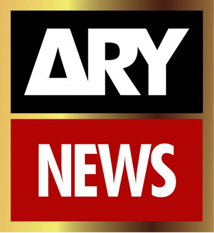 File:ARY News.png