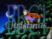 Bbc1 xmas night1988a