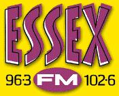 Essex FM 1995
