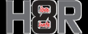 H8r-tv-logo