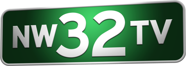 File:NW 32 TV logo.png