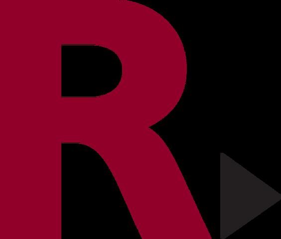 File:Radio- och TV-verket R.png