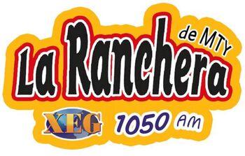 Ranchera08