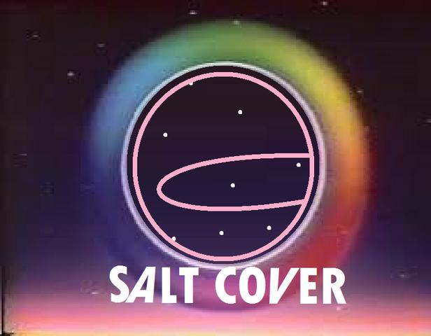 File:Salt Cover 1978.png