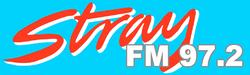 Stray FM 1998