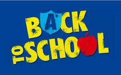 Tesco-Back to school
