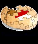Tolololpedia third logo