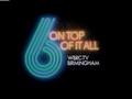 Thumbnail for version as of 16:09, May 20, 2011
