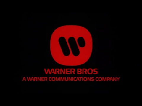 File:Warner-bros-logo-1972-1984.jpg