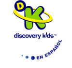 308-discoverykids