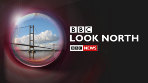 Bbc look north yorks and lincs news titles 2016
