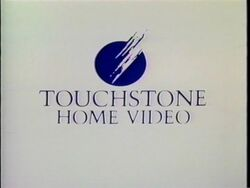 Touchstone-Home-Video-1985
