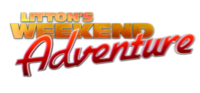 200px-Litton's Weekend Adventure logo