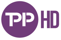 TPP HD