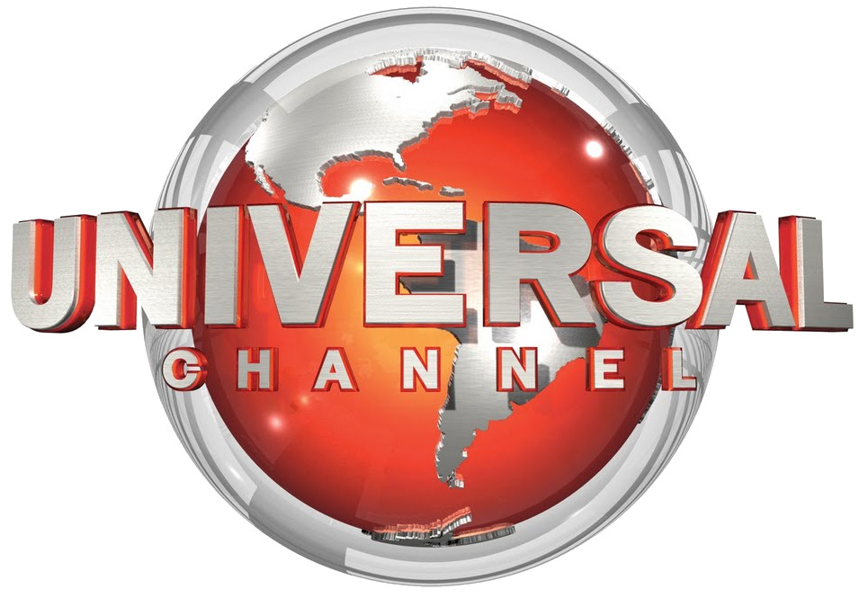 Universal Logo 2014 current  1006  April 29  2014