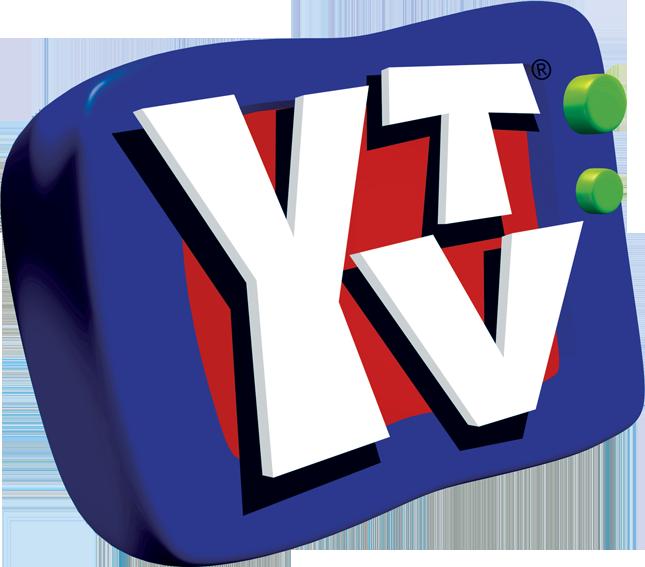 Ytv Logopedia YTV (Hisqaida) | Logof...