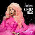 Kimora Blac