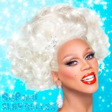 RuPaul-Slay-Belles-album-cover-compressed