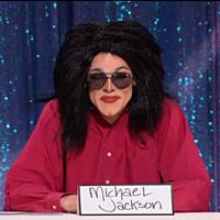Thorgy-michael-rupauls-drag-race-season-8-episode-5