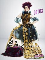 DetoxAS2