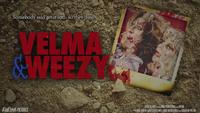VelmaWeezyBAS2