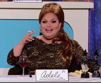 GM Adele